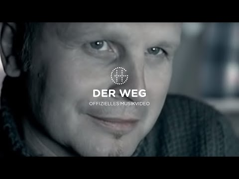 Weg - Herbert Grönemeyer - Der Weg (Official Music Video) -- aus dem Album