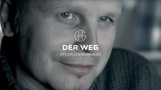 Herbert Grönemeyer - Der Weg (Official Music Video)