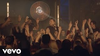 Olly Murs - Grow Up (Vevo Presents) Video