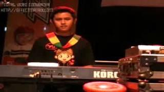 Video Souljah - Bersamamu cover by SUMMER PLACE REGGAE - SOLO - INDONESIA MP3, 3GP, MP4, WEBM, AVI, FLV November 2017