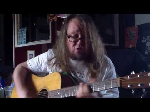 Mr. Bad Example - Robbie Rist