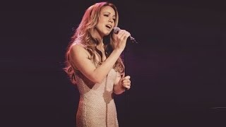 """Mariah Carey - """"Hero"""" (Time Travel Special Edition) 1993-2016"""