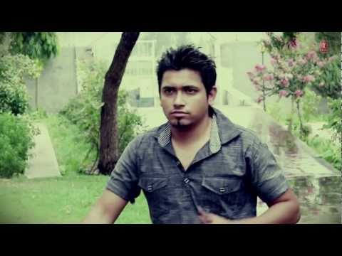 Ranjha Full Video Song Shor Album