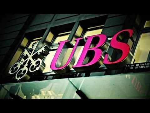 UBS: 38.000 λογαριασμοί με 12 δισ. ευρώ στο στόχαστρο των γαλλικών αρχών