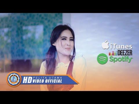 Nella Kharisma - SEBELAS DUABELAS ( Official Music Video ) [HD]