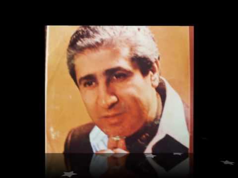 اغاني مروان محفوظ | مروان محفوظ سرقني الزمان رجعني يا زمان