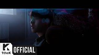 Video [MV] BTOB(비투비) _ Beautiful Pain(아름답고도 아프구나) MP3, 3GP, MP4, WEBM, AVI, FLV Januari 2019