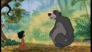 Download Lagu La Escena: Busca lo mas vital por Baloo Mp3