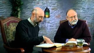 Посланник — Апостол. Часть 3
