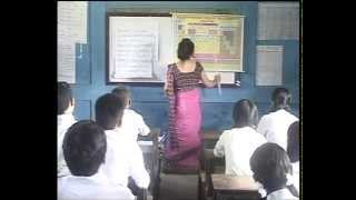 Class10- Scince - Modern Periodic Table - Teaching Method -NCED - Nepal Education Goverment