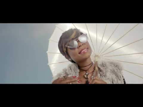 Niyola   Never Gon' Stop OFFICIAL VIDEO