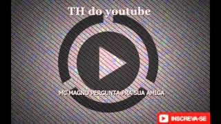 ...:::::: INSCREVA-SE NO CANAL ::::::....FAN PAGE - https://www.facebook.com/pages/Renatiinho-do-youtube/487295181431656?skip_nax_wizard=true&ref_type=logout_gearSOUNDCLOUD- https://soundcloud.com/martiins-do-youtube