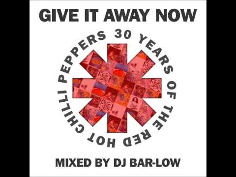 , title : 'Red Hot Chili Peppers mix by DJ Bar-Low'