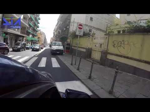 Inchiesta Garbage affair: IL VIDEO DELLA DIA