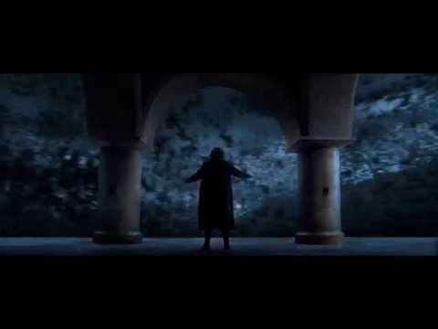 Drakula - Dublyaj edilmiş treyler