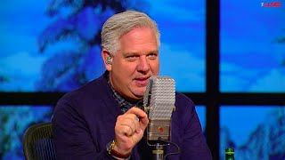 The Glenn Beck Show Suspended From Sirius XM Radio