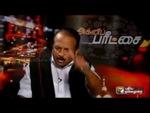 Sadiq-Batcha-was-murdered-thousands-of-crores-transacted-Kanimozhi-was-made-the-scapegoat