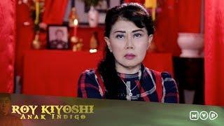 Video Roy Kiyoshi Anak Indigo Episode 3 MP3, 3GP, MP4, WEBM, AVI, FLV Agustus 2018
