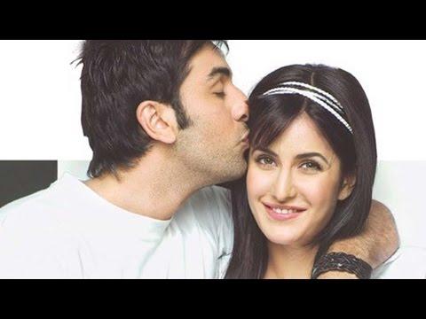 Katrina Kaif Denies Engagement With Boyfriend Ranb