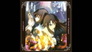 Nonton Garden Of Sinners 6  Oblivion Recording Ost   08 M11 Film Subtitle Indonesia Streaming Movie Download