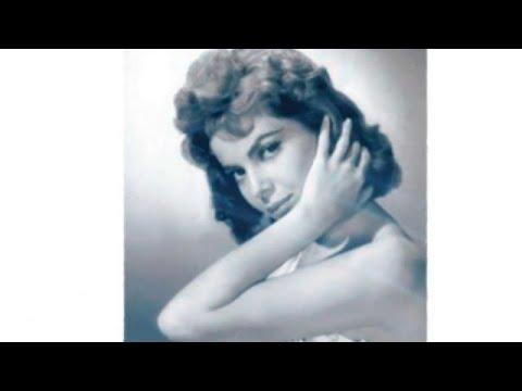 Έκλεισε τα 90 η Τζίνα Λολομπρίτζιτα