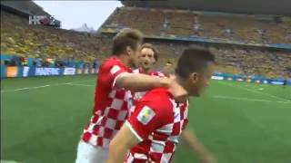Autogol Marcela i reakcija legende Drage Ćosića.