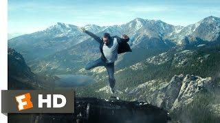 Nonton Furious 7 (3/10) Movie CLIP - On the Edge (2015) HD Film Subtitle Indonesia Streaming Movie Download