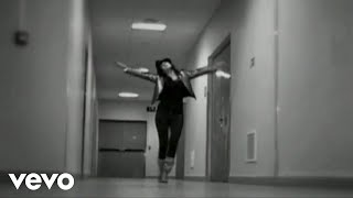 Video Ewa Farna - Ty jsi kral (Happy)