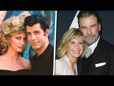 Grease: Numerous Life Tragedies And Dramas Of Its Cast   Rumour Juice