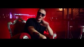 Niko Milosevic Samo Lom music videos 2016 dance