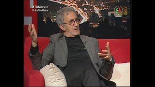 Ma Télé à Moi avec Arslane Lerari et Beihdja Rahal