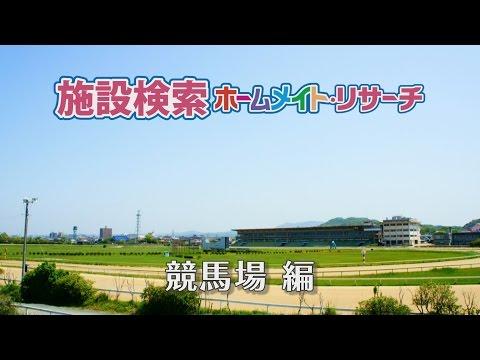 レースマップ YouTube
