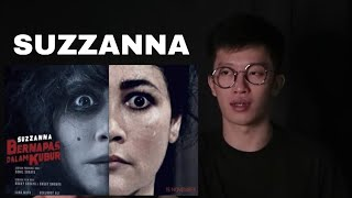 Video Luna Maya - SUZZANNA BERNAPAS DALAM KUBUR KEREN EUYY #Saiton MP3, 3GP, MP4, WEBM, AVI, FLV Mei 2019
