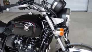 3. 2014 CB1100 SALE / Honda of Chattanooga - TN GA AL area Motorcycle Dealer