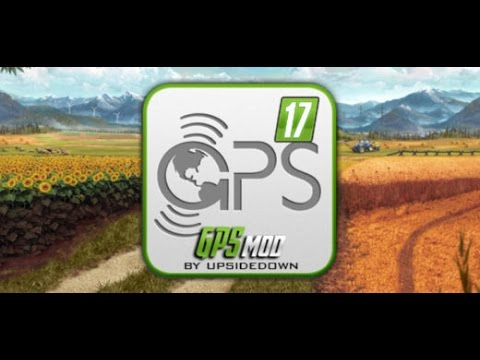 GPS v5.01
