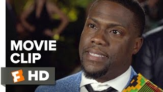 Nonton Ride Along 2 Movie CLIP - Doorman (2016) - Ice Cube, Kevin Hart Comedy HD Film Subtitle Indonesia Streaming Movie Download