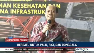"Download Video Sutopo Ungkap Bedanya ""Meet Raisa"" Dan ""Meet Jokowi"" MP3 3GP MP4"