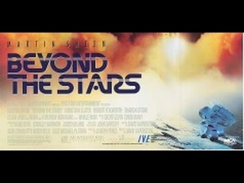 Beyond The Stars (1989) UK: PG