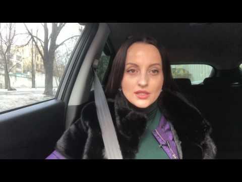 Знакомства после 40. Как знакомиться с мужчинами - 1 - DomaVideo.Ru