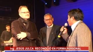 Marcos Witt En Cajamarca
