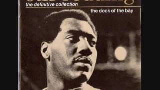 Otis Redding vídeo clipe Sitting On The Dock Of The Bay