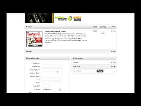 Why Infusionsoft &#8211; Infusionsoft for Ecommerce