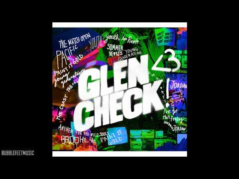 Glen Check (글렌 체크) - Young Generation [2집 Youth] (видео)