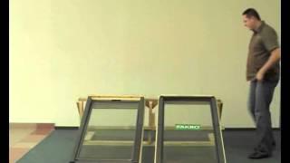 FAKRO - Video_Compare Kick