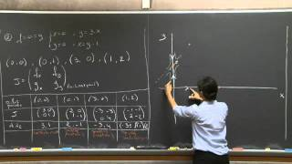 Linearization | MIT 18.03SC Differential Equations, Fall 2011