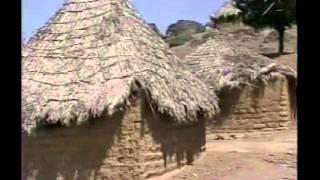 Swedish Documentary on Eritrea 1992