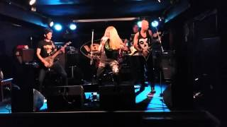 Video Thenemis - Rose of Ascalon