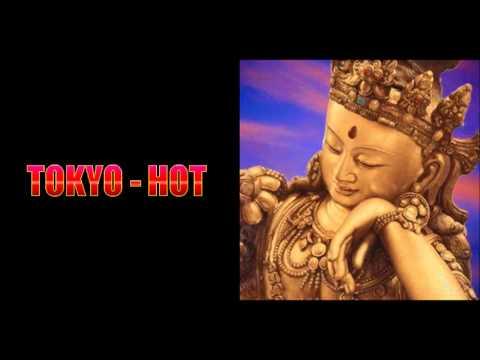 東京熱尬大悲咒,意圖使人不能打手槍!