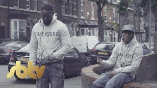 Montana Bay makes his SB debut and tells his story for Handsworth on his Better Place.Produced by Jobey.Vocalist: Serena Soya ----Make sure to subscribe & never miss a video! http://bit.ly/NeverMissSBTVSBTV is one of the leading online youth broadcasters & is the only place you need to be going to get the best coverage in and out of the music scene. Based in London, SBTV provides a platform to discover and break emerging artists, enjoy your favourite acts and unearth incredible talent. We're constantly bringing you the exclusives so make sure to follow us on Facebook & Twitter to be in the loop with who we've been filming with!If you would like to feature on the channel, please get in touch via our 'Contact Us' page: http://www.sbtv.co.uk/contact-us or info@sbtv.co.ukShare. Build. Teach. Vibes.----► Follow SBTVTwitter - http://twitter.com/SBTVonlineInstagram - http://instagram.com/SBTVonlineFaceBook - http://facebook.com/SBTVWebsite - http://www.SBTV.co.ukSoundCloud – http://www.soundcloud.com/SBTVmusic► Check Montana Bayhttps://twitter.com/montanabay21https://instagram.com/montana_bay365SC: Montana_bay21► Check Jobeyhttps://twitter.com/jobeyjob► Check Serena Soyahttps://twitter.com/serenasoya-----Thanks for watching!