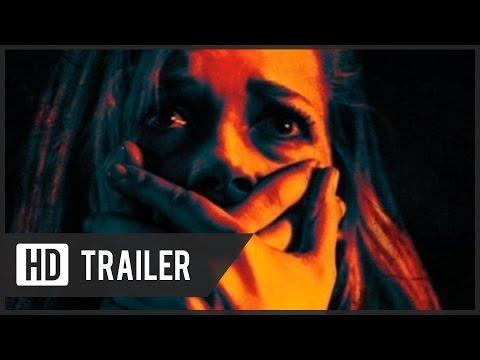 Don't Breathe (2016) - Official Trailer Full HD